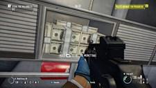 Payday 2: Crimewave Edition Screenshot 3
