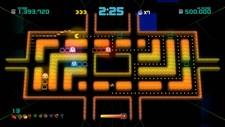 Pac-Man Championship Edition 2 Screenshot 1