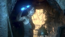 Rise of the Tomb Raider Screenshot 4