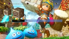 Dragon Quest Builders Screenshot 3