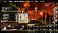 GOD WARS Future Past Screenshot 6