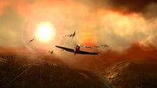 Air Conflicts: Secret Wars Ultimate Edition Screenshot 6