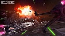 Star Wars Battlefront Screenshot 7