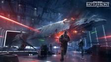 Star Wars Battlefront Screenshot 6