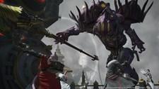 Final Fantasy XIV: A Realm Reborn Screenshot 7