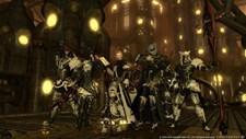 Final Fantasy XIV: A Realm Reborn Screenshot 5