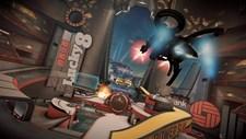 RIGS Mechanized Combat League Screenshot 1
