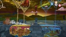 Prisma & The Masquerade Menace Screenshot 8