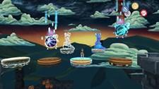 Prisma & The Masquerade Menace Screenshot 6