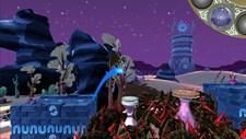 Prisma & The Masquerade Menace Screenshot 5