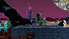 Prisma & The Masquerade Menace Screenshot 4