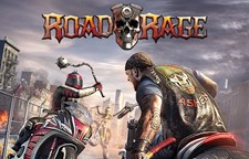 Road Rage Screenshot 2