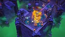 Super Dungeon Bros Screenshot 8