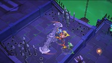 Super Dungeon Bros Screenshot 5
