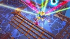 Super Dungeon Bros Screenshot 4