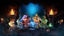 Super Dungeon Bros Screenshot 3
