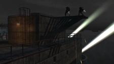 RAID: World War II Screenshot 8