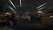 RAID: World War II Screenshot 7