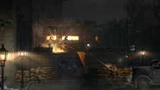 RAID: World War II Screenshot 6