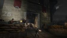 RAID: World War II Screenshot 5