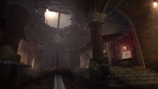 RAID: World War II Screenshot 4