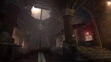 RAID: World War II Screenshot 3