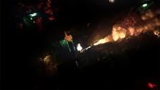 Space Hulk (EU) Screenshot 8