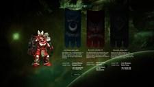 Space Hulk (EU) Screenshot 1