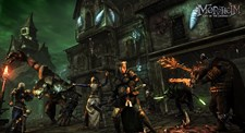 Mordheim: City of the Damned Screenshot 6