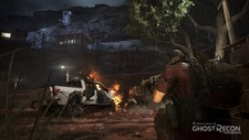 Tom Clancy's Ghost Recon Wildlands Screenshot 8