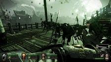 Warhammer: End Times - Vermintide Screenshot 7