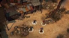 Wasteland 2: Director's Cut Screenshot 2