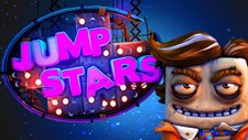 Jump Stars Screenshot 2
