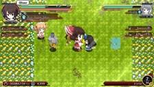 Touhou Genso Wanderer Screenshot 5