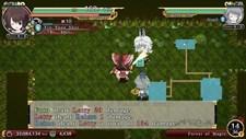 Touhou Genso Wanderer Screenshot 4