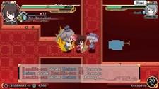 Touhou Genso Wanderer Screenshot 3