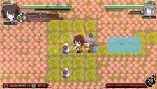 Touhou Genso Wanderer Screenshot 2