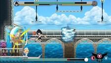 Touhou Double Focus Screenshot 4