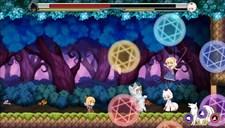 Touhou Double Focus Screenshot 3