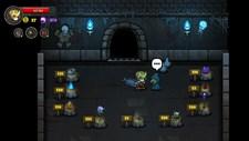 Lost Castle Screenshot 1