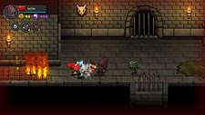 Lost Castle Screenshot 6