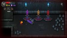 Lost Castle Screenshot 5