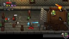 Lost Castle Screenshot 4