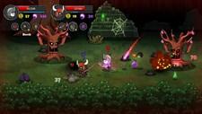 Lost Castle Screenshot 3