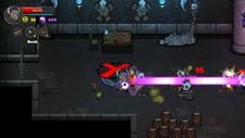 Lost Castle Screenshot 2