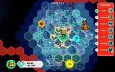 Insane Robots Screenshot 3