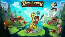 The Adventure Pals Screenshot 8