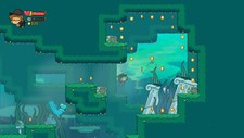 The Adventure Pals Screenshot 6