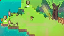 The Adventure Pals Screenshot 5