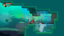 The Adventure Pals Screenshot 4